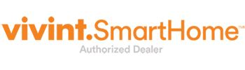 vivint security new customer promotions 1 855 855 8765