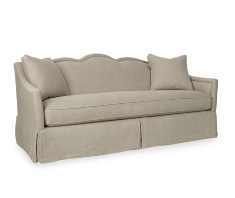 sofas colchester colchester sofas loveseats products