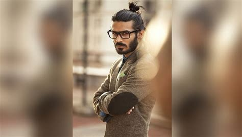 hairstyle matcher for men 15 hairstyles match with beards for men s 2016 life style