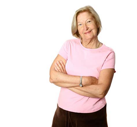 alimentazione in menopausa per non ingrassare ingrassare in menopausa