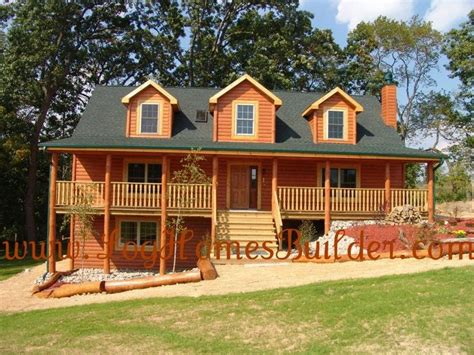 manufactured cabins prices modular home modular homes pricing