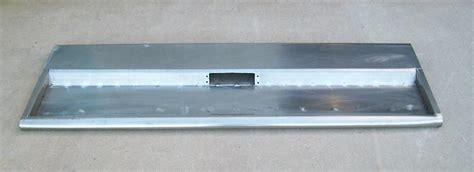 dodge sweptline parts dodge truck sweptline sheetmetal parts