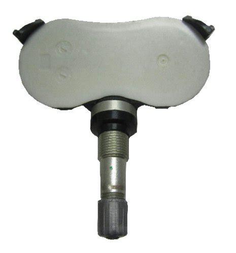 2014 honda crv tire pressure light 2014 honda crv tire pressure light html autos post