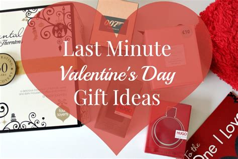 last minute valentines day gift ideas s day gift ideas last minute edition it s kt