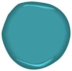 1000 ideas about benjamin turquoise on turquoise paint colors benjamin