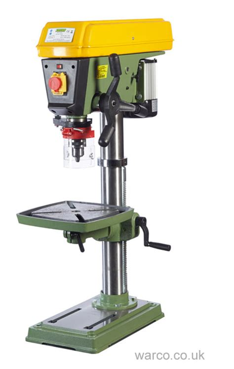 bench drill reviews warco 2b12 bench drill quality bench drilling machine