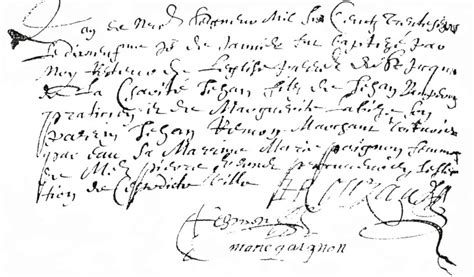 metis families of volume 2 jean nicolet and a nipissing books jean laspron 1637 1692 wikitree the free family tree