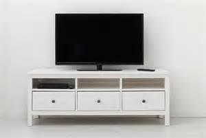 tv kommode ikea tv bord til stuen eller v 230 relset k 248 b et flot tv m 248 bel