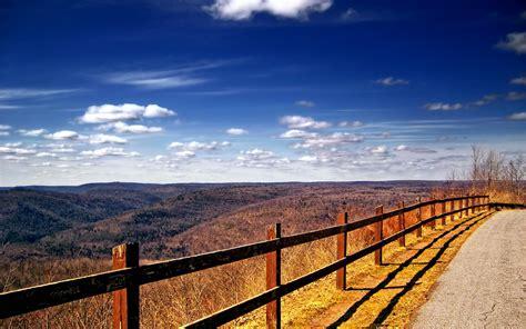 landscape 28228 1920x1200 px hdwallsource com