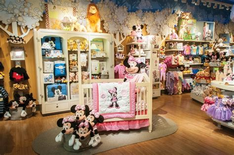 want to open a baby boutique best tips for you news