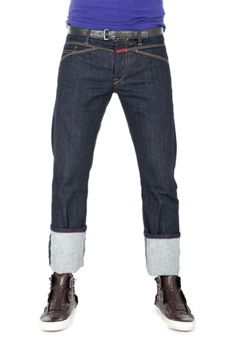 francois girbaud mens jeans le jean de marith 233 fran 231 ois girbaud 2011 2012 fall
