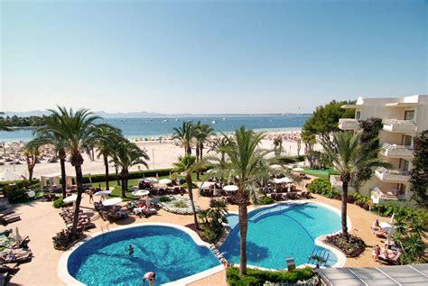Vanity Golf Hotel Alcudia by Mallorca Menorca