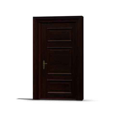 Modern Furniture Kitchener by Wooden Doors Wooden Doors Homebase