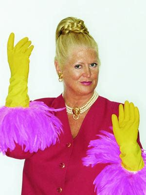 how to clean your house kim woodburn to leave how clean is your house celebsnow