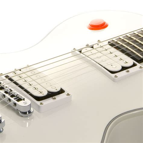 buckethead les paul wiring diagram wiring diagram with