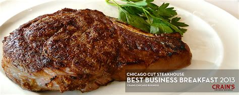 steak house chicago chicago cut steakhouse chicago cut steakhouse