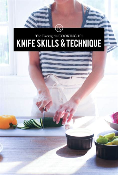 how to sharpen your knife skills in the kitchen and knife safety tips sharpen your knives cooking 101 knife skills and