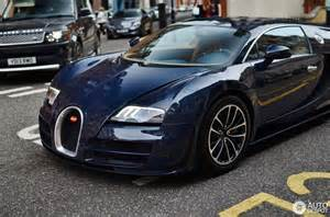 Bugatti Veyron Supersport Bugatti Veyron 16 4 Sport 14 July 2016 Autogespot