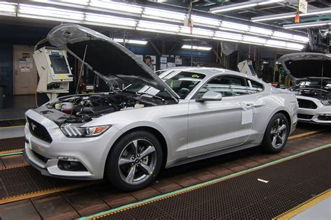 ford mustang 2015 dealers ford mustang 2015 sale date by dealers 2017 2018 best