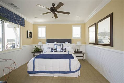 beach homes decor beach home decor freshens up your home with a cool breeze