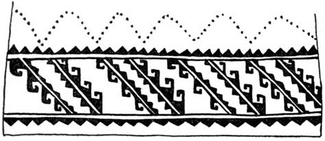 pueblo designs pueblo embroidery history