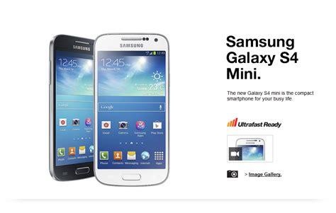 Free Car Wallpaper Samsung Galaxy Tab4 Manuals by Samsung Galaxy S4 Mini Now Available At Three Uk
