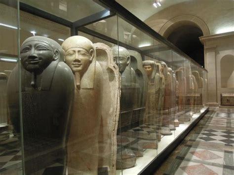 museo louvre entradas online sala egipcia fotograf 237 a de museo del louvre par 237 s