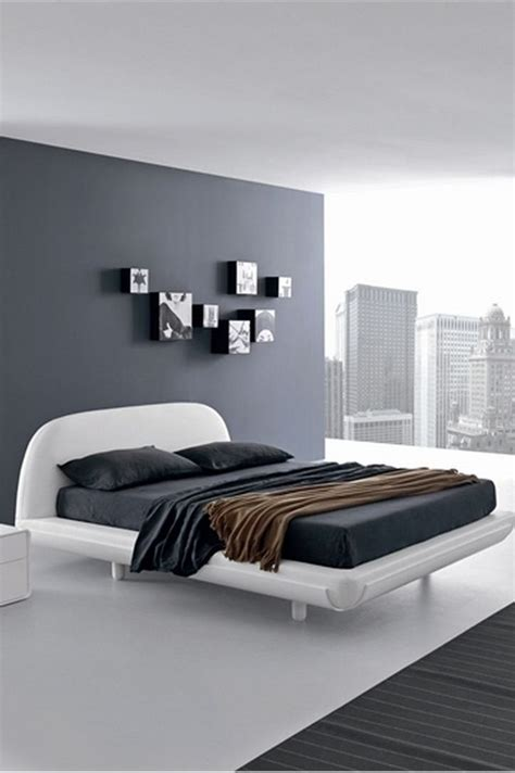 176 best images about futuristic bedrooms on