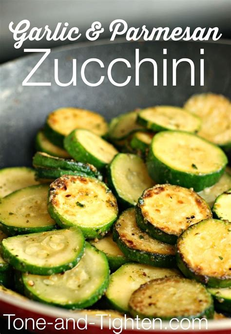 quick and easy healthy side dish recipes food network 15 must see zucchini side dishes pins squash zucchini