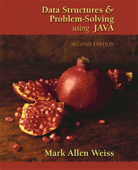 sedgewick algorithms 4th ed pdf free software and