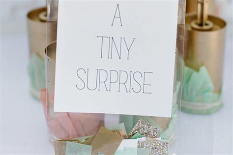 Baby Shower Gender Reveal Ideas by Gender Reveal Baby Shower Baby Shower Ideas Themes