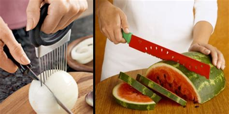 useful kitchen tools 15 cool and useful kitchen tools