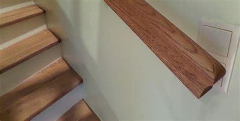 rückwand bett holz schlafzimmer einrichten graues bett