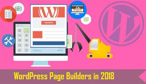 themes builder wordpress drag and drop wordpress theme builder archives wordpress
