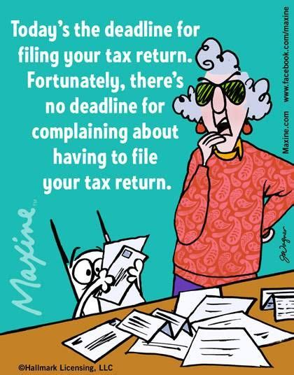 pinterest tax returns taxes funny ecard tax day ecard 209 best maxine quotes images on pinterest aunty acid