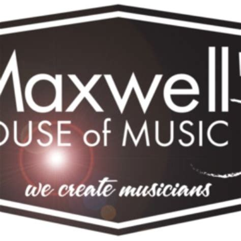 maxwells music house maxwell s house of music in louisville ky lessons com