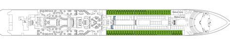 msc opera cabin layout msc musica nave da crociera msc crociere