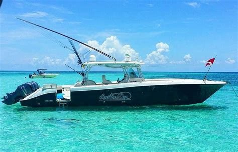 hydrasport boats for sale boats for sale hydra sport boats for sale