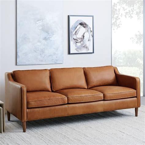 Hamilton Sofa Reviews west elm hamilton sofa review quality and price comparisons