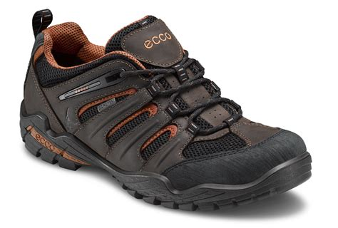 ecco shoes uk ecco shoes uk cheap ecco xpedition lite ecco sale uk