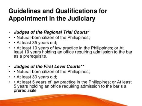 What Is The Purpose Of The Department Of Interior by Judicial Branch Of The Philippines