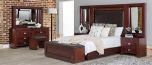 Bedroom Sets South Africa Bedroom Furniture Johannesburg South Africa Folat