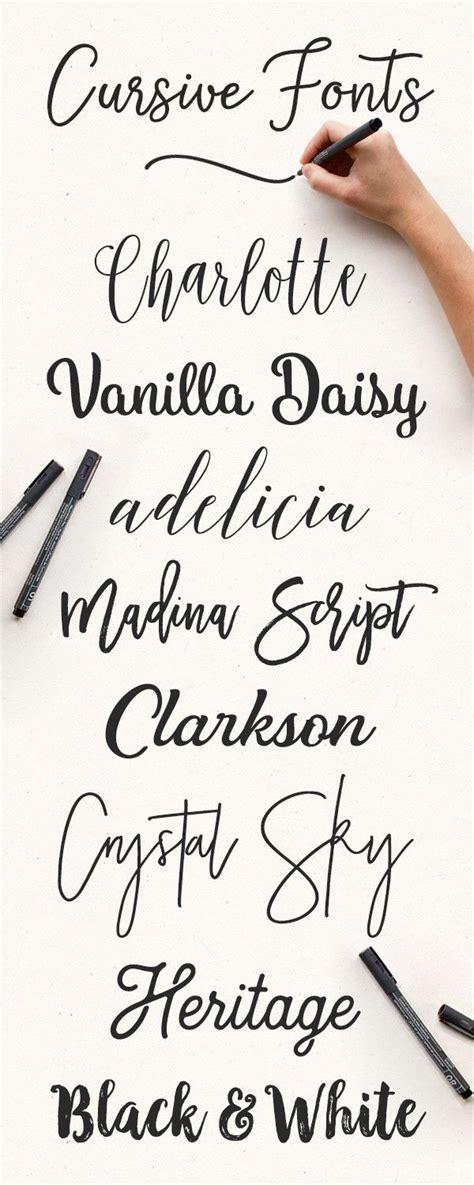 tattoo fonts handwriting generator fancy calligraphy fonts generator best 25 writing fonts