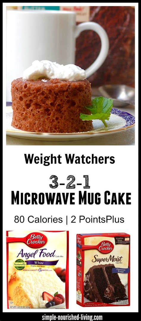 weight watchers 3 manuscripts a 3 in 1 the smartpoints starter guide for rapid weight loss ã including beginners 31 day meal plan the instant pot recipes for rapid loss books weight watchers 3 2 1 microwave mug cake