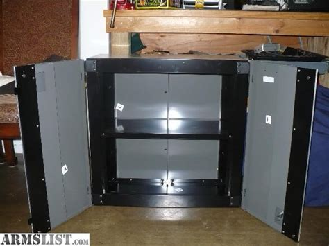 ammo cabinet for sale armslist for sale ammo cabinet
