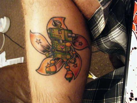 tattoo removal hong kong hong kong robot