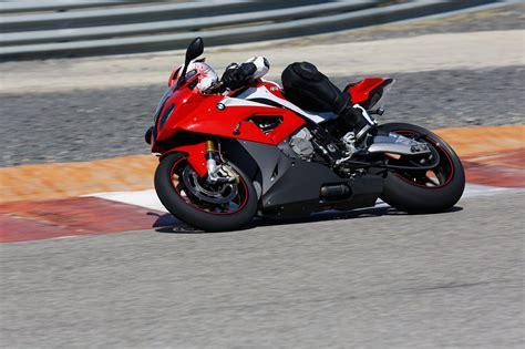 Schnellstes Motorrad F R A2 by Bmw S 1000 Rr Foto 8