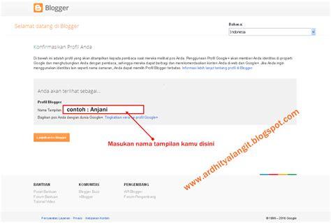 membuat blog bagi pemula cara membuat blog bagi pemula dan cepat terindex google