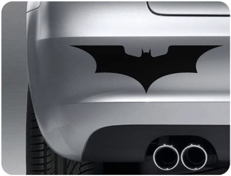 batman car clipart batman 2 sticker batman 2 sticker 163 2 99 car graphics