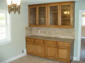 Custom Built Cabinets Built Ins And Bookcases Mbwcustomcabinets